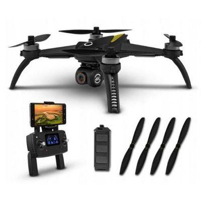 Drony Overmax Media Expert