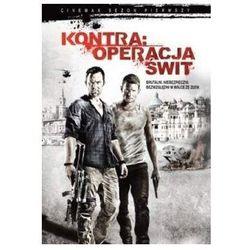 Seriale, telenowele, programy TV   InBook.pl