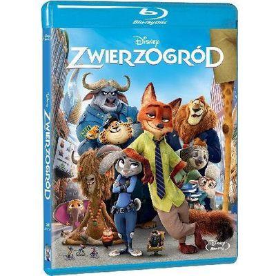 Filmy animowane GALAPAGOS MediaMarkt.pl