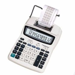 Kalkulatory  Vector Solokolos.pl