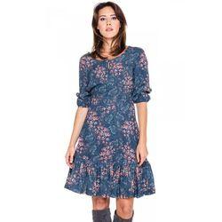 Suknie i sukienki Bialcon Balladine.com
