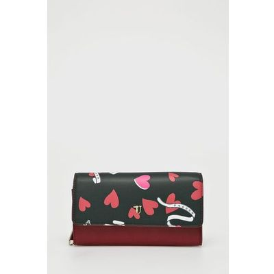 Portfele i portmonetki Trussardi Jeans ANSWEAR.com