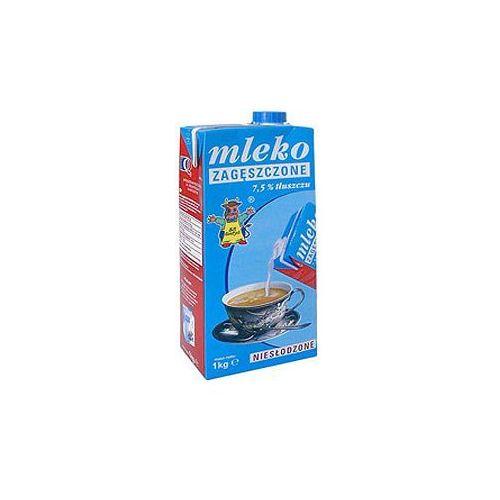 Mleko zagęszczone Gostyń 1000g