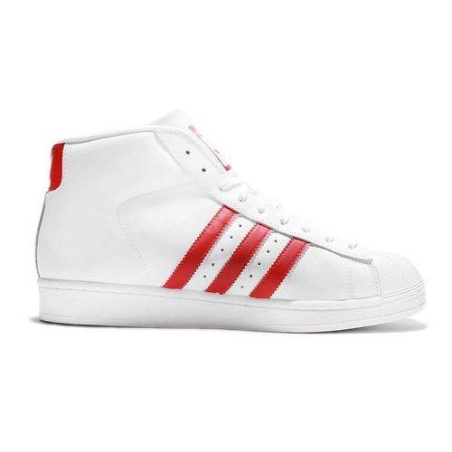 Trampki pro model s75928 Adidas