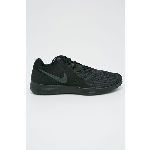 Buty varsity compete trainer Nike