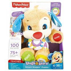 Pozostałe zabawki edukacyjne  Fisher Price