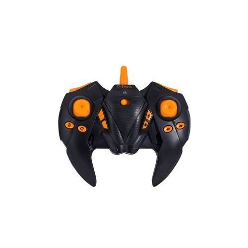 Dron Overmax X-Bee Drone 1.5