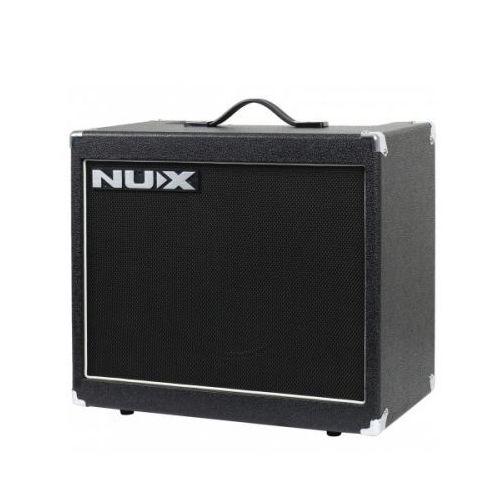 Nux mighty 50x wzmacniacz gitarowy (6936257202468)