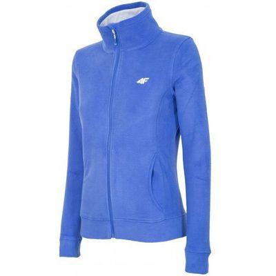 Bluzy damskie 4F Perfectsport