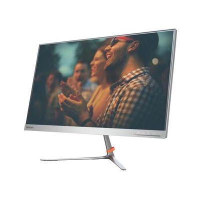Monitory LED Lenovo