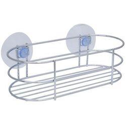 Półki łazienkowe  CENTER-PLUS Leroy Merlin