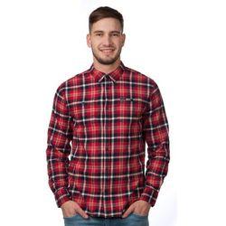 Koszule męskie Pepe Jeans Mall.pl