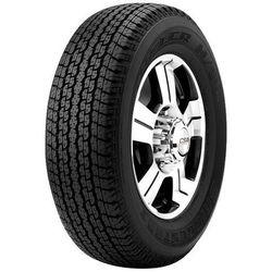 Bridgestone Dueler H/T 840 255/60 R18 108 H
