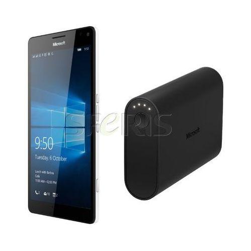 Nokia Lumia 950 XL