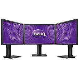 Monitory LED  BenQ
