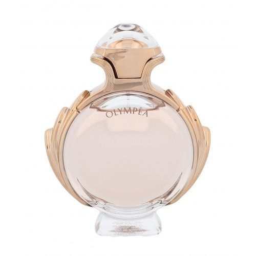 olympea, woda perfumowana, 80ml tester (w) marki Paco rabanne