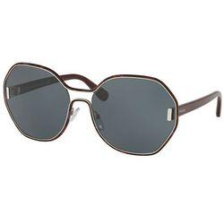 Okulary przeciwsłoneczne Prada OptykaWorld