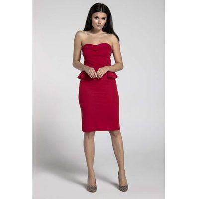 0a27c6c952 Suknie i sukienki Nommo MOLLY