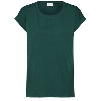T-shirty damskie VILA About You