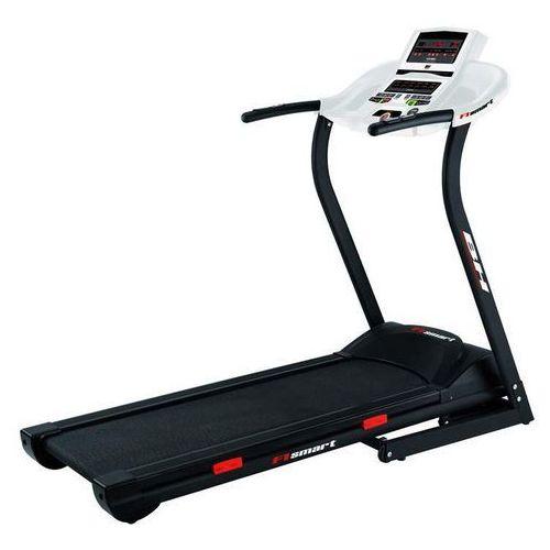 Bh fitness Bieżnia f1 smart g6439