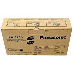 Tonery i bębny  Panasonic DobreTonery.PL