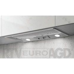 Pozostała wentylacja  Elica RTV EURO AGD