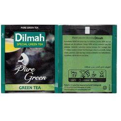 Zielona herbata  Dilmah costavending.pl