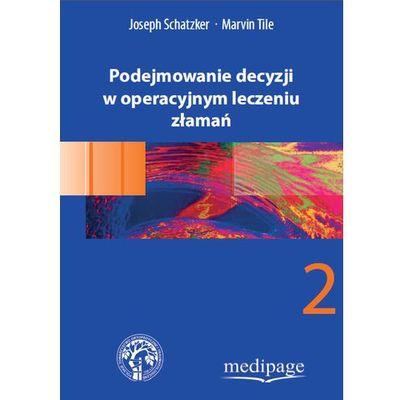 Zdrowie, medycyna, uroda Medipage Wydawnictwo Medyczne Ksiazki-Medyczne.eu
