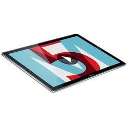 Huawei MediaPad M5 10.8 64GB 4G
