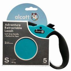Smycze i szelki dla psów  Alcott Bimek - Planeta Karm