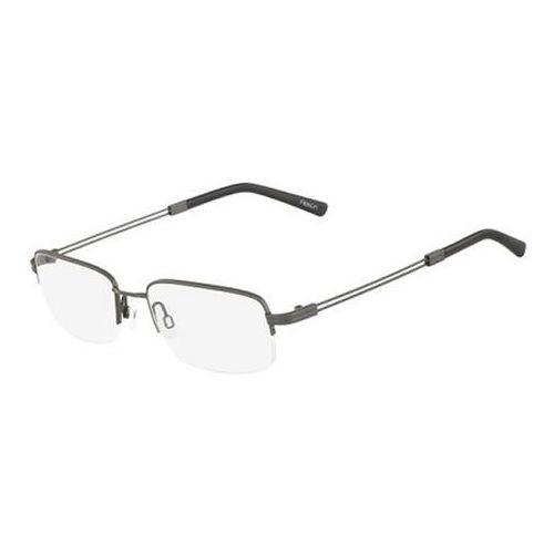 Okulary Korekcyjne Flexon E1000 035