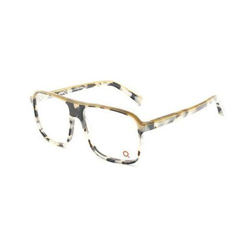 Etnia barcelona Okulary korekcyjne atlanta hvgd