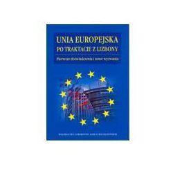 Integracja europejska  Empik.com TaniaKsiazka.pl