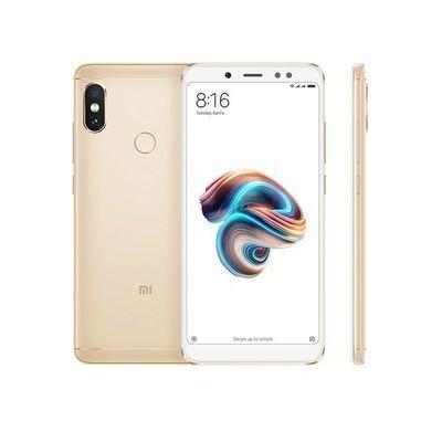 Telefony komórkowe Xiaomi MediaMarkt.pl
