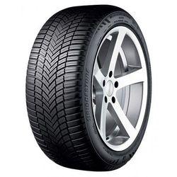 Bridgestone Weather Control A005 225/50 R17 98 V