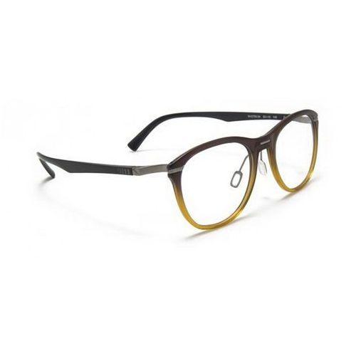 Okulary Korekcyjne Zero Rh + RH278V 04