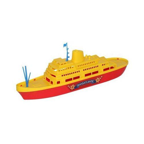 "Statek ""Transatlantyk"""