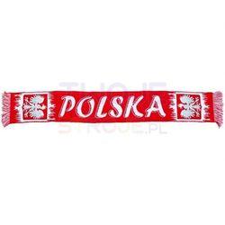 Akcesoria dla kibica  GoDan TwojeStroje.pl