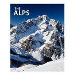 The Alps (9783741919718)