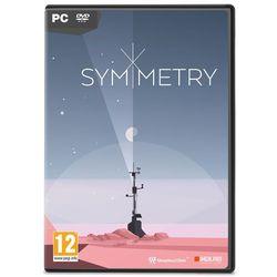 Symmetry pc marki Imgn.pro