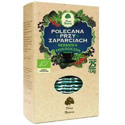 Pozostała herbata  Dary Natury biogo.pl - tylko natura