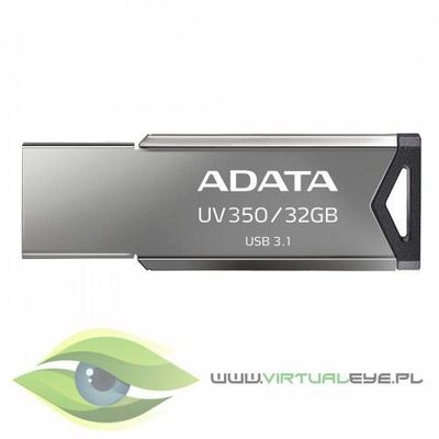 PenDrive ADATA VirtualEYE