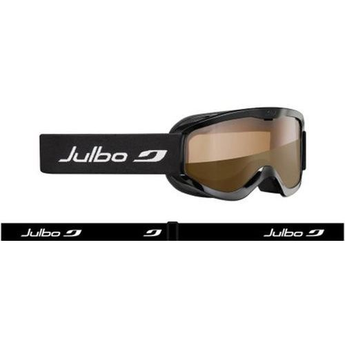 Julbo Gogle narciarskie proton otg j801 kids 92146