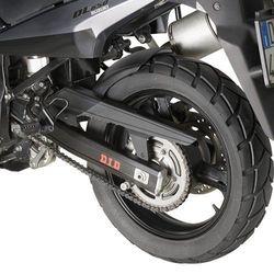 Błotniki motocyklowe  Kappa StrefaMotocykli.com
