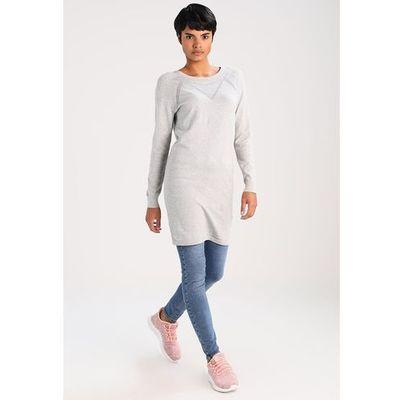 Suknie i sukienki Roxy ESATNA.PL