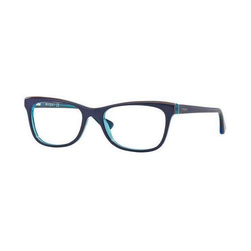 Okulary korekcyjne vo2763 in vogue 2278 Vogue eyewear