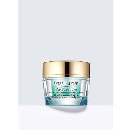 Daywear eye gel 15ml Estee lauder