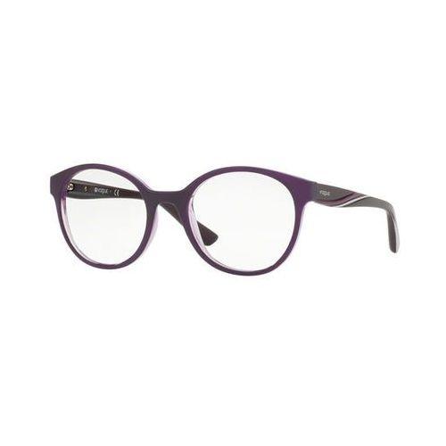 Okulary Korekcyjne Vogue Eyewear VO5104 2409