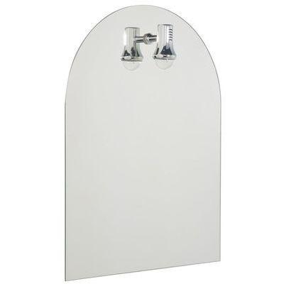 Lustra łazienkowe Wymiary 65 X 50 Cm Ceny Opinie Recenzje