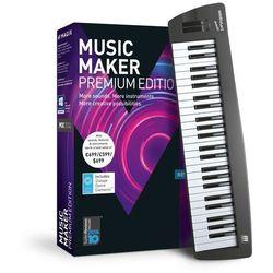 Programy muzyczne  Sony dtpsoftware.pl